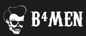 B4men lifestyleblog