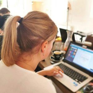 Workshop WordPress #101 door Bureau Checklist
